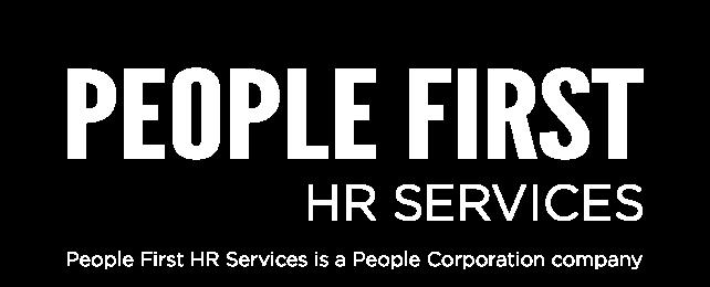 PFHR-Logo-tag-white-2