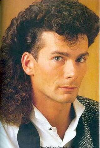 80s_Guy