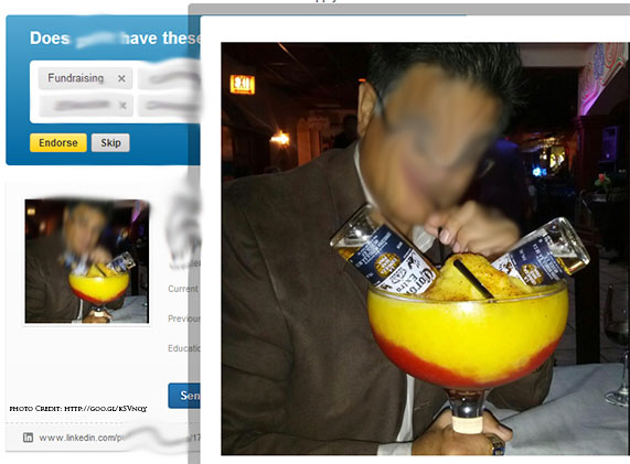 Drinking_Guy