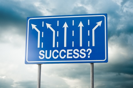 Success_Directions